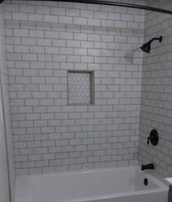 bathroom_subway_wall_tile_rancho_cucamonga