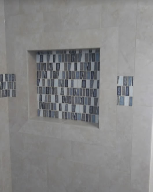bathroom_granite_wall_tile_rancho_cucamo