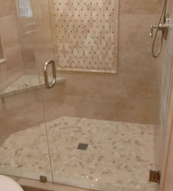tile_renovation_bathroom_ranch_cucamong