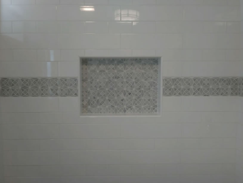 tile_bathroom_shower