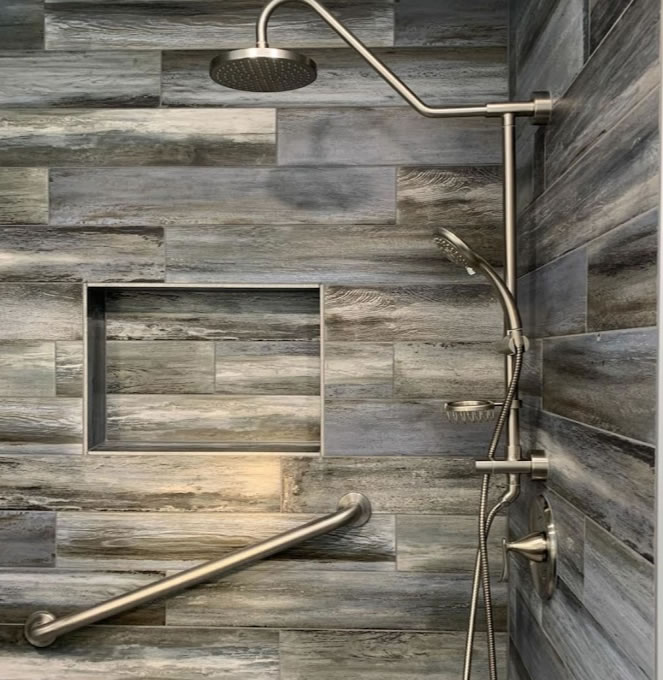 bath_remodeling