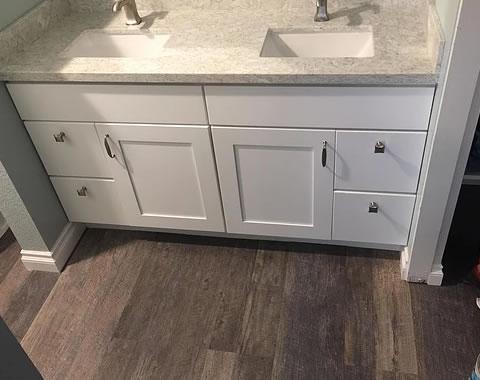 bathroom_vanity_remodel