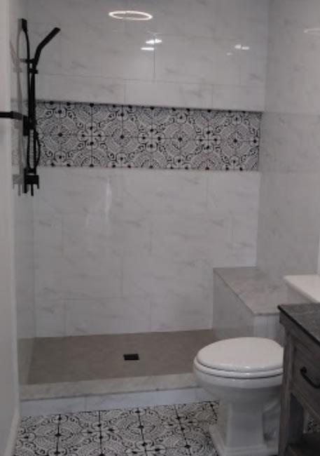 bathroom_remodel_rancho_cucamonga