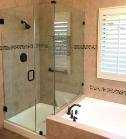 shower_renovation_ranch_cucamonga