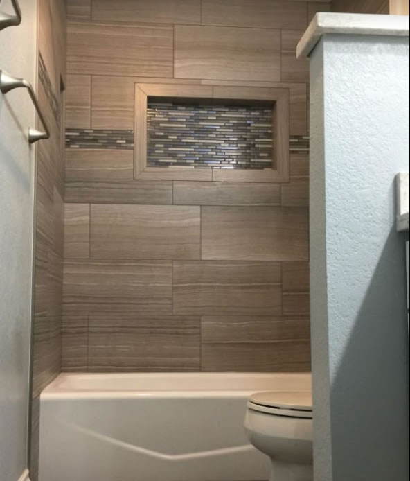 bath_remodeling_tile_rancho_cucamonga