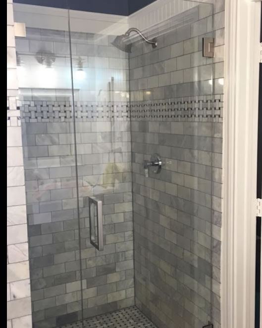 bathroom_glass_shower_door