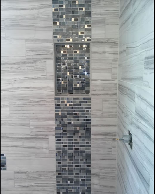 bathroom_glass_wall_tile_rancho_cucamonga