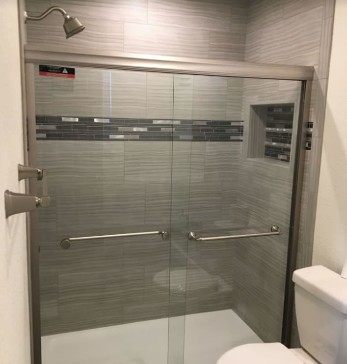 tile_bath_shower_door