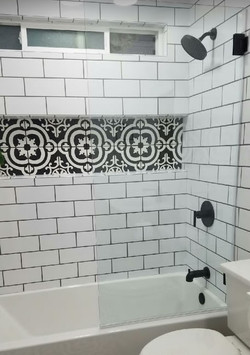 subway_tile_bathroom_remodel