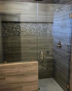 bath_wall_tile_rancho_cucamonga_remodel