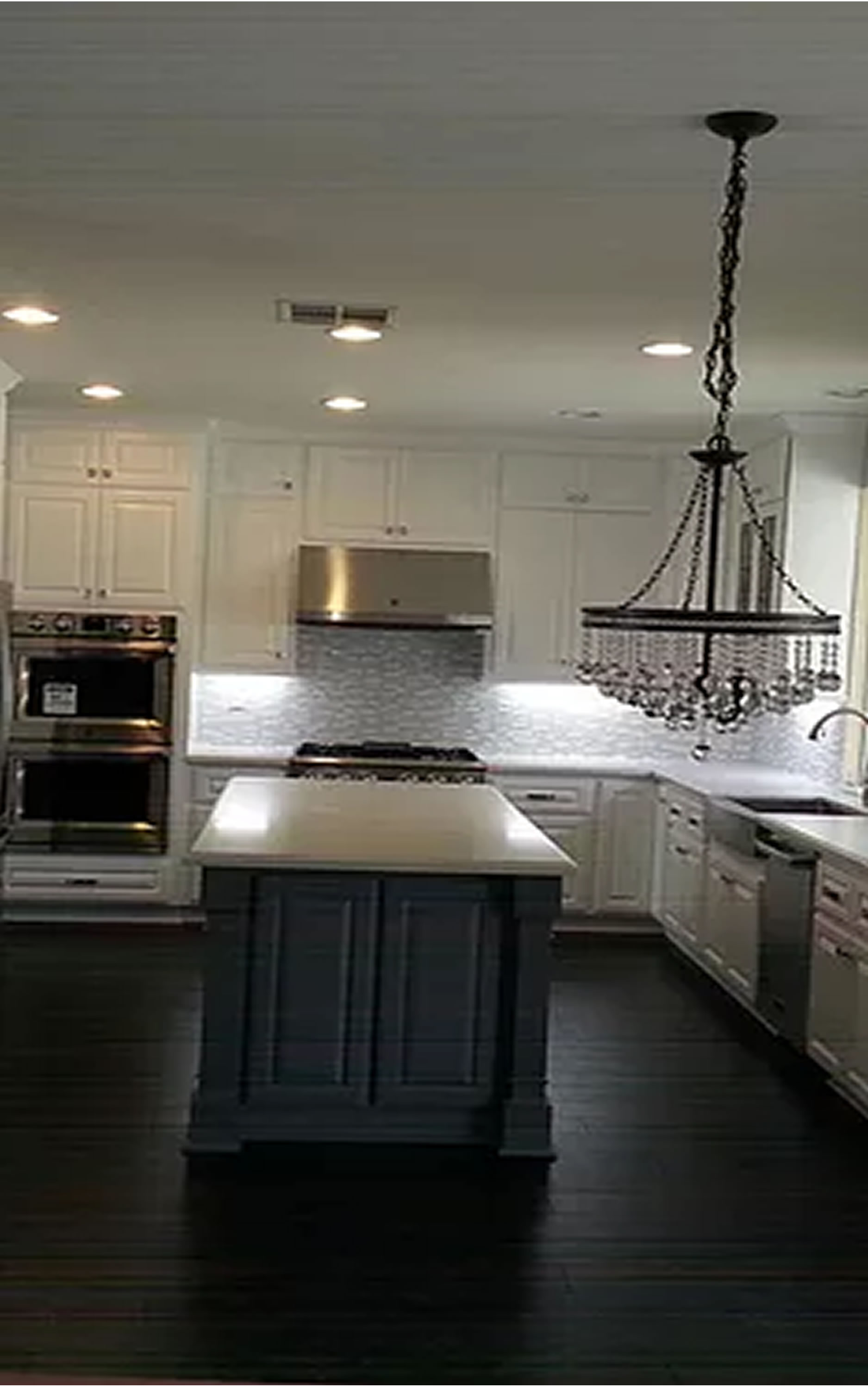 kitchen_remodeling_rancho_cucamonga