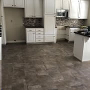 flooring_rancho_cucamonga