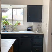 rancho_kitchen_remodel