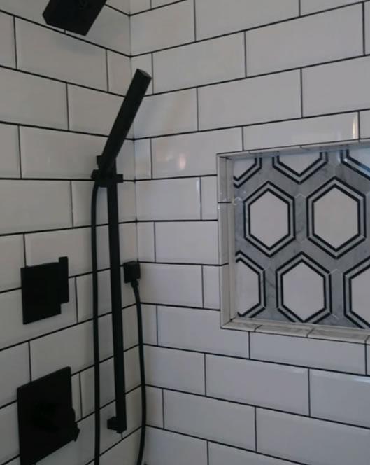 bath_tile_rancho_cucamonga_remodeling