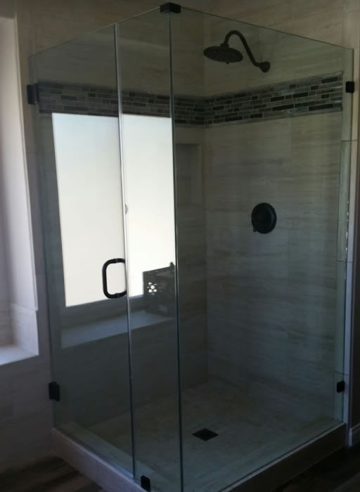 shower_door_remodeling
