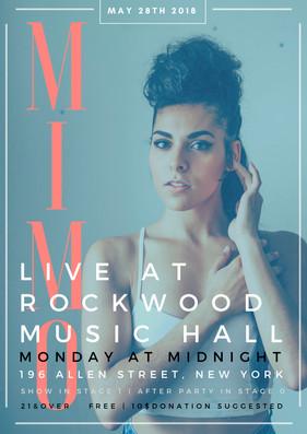 RockwoodMIMO2.jpg