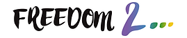 cropped-FREEDOM2-Logo-Full-Colour-RGB-Lr