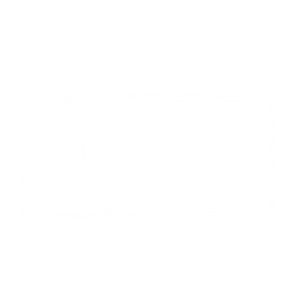 Hub movement white .png