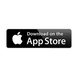 download-on-the-app-store-logo-vector.pn