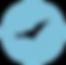 Footer-logo-150.png