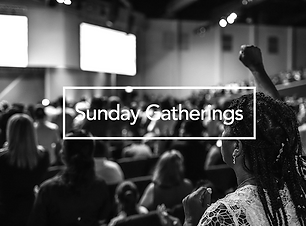 sunday gatherings _edited.png