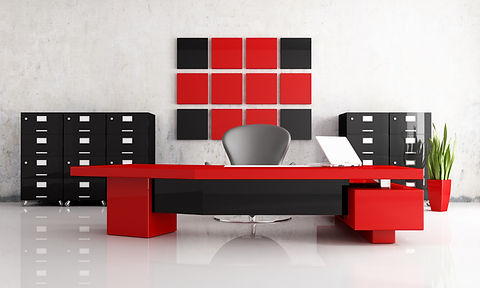 Black-and-red-with-office-HD-picture.jpg