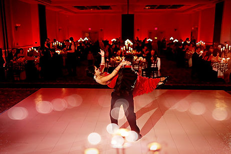 Black-and-red-wedding-26.jpg