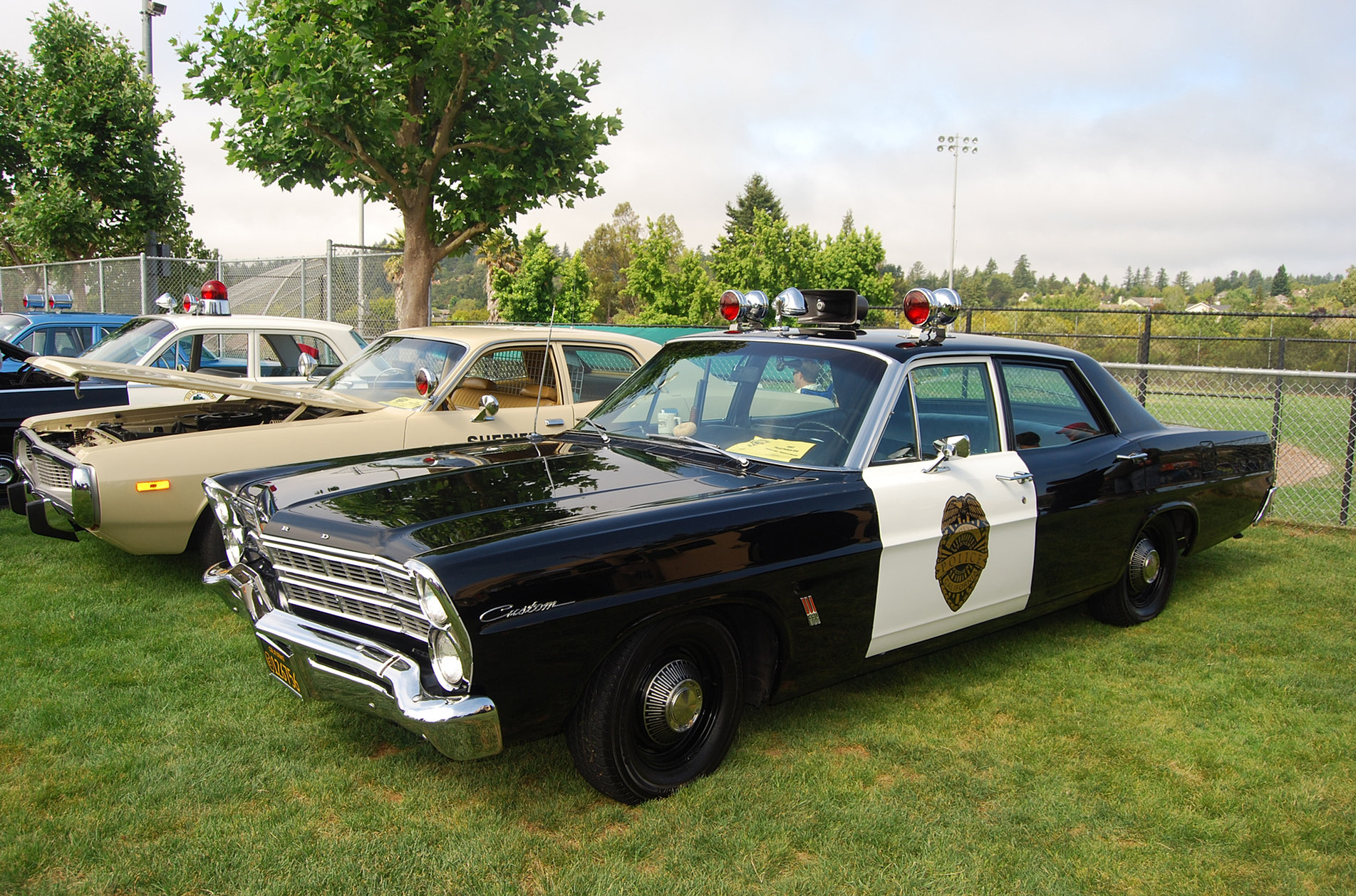Scotts valley police mission statement your scotts valley police department sciox Gallery