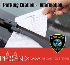 ParkingCite.jpg