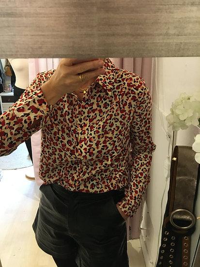 chemise LINETTE