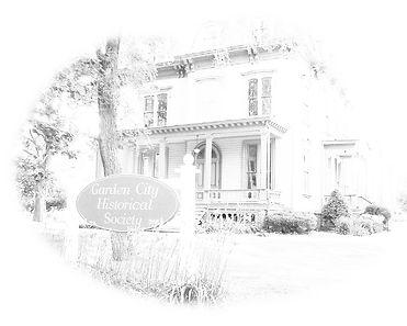 TGCHS -Fade Photo Museum (Trax)- 8x10bw