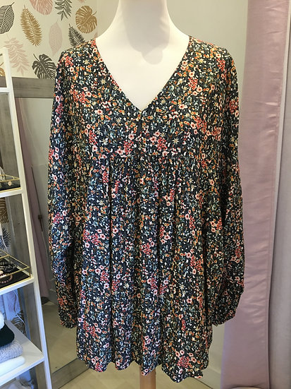 Blouse MELODIE