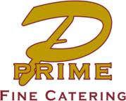 Prime Logo.jpg