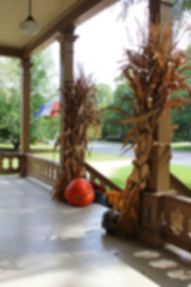Fall porch (S. Alvey) 2014 62.JPG