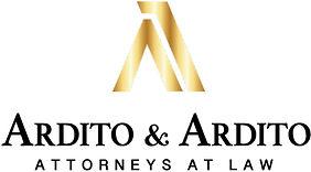 Ardito&Ardito_logo_gold (1).jpg