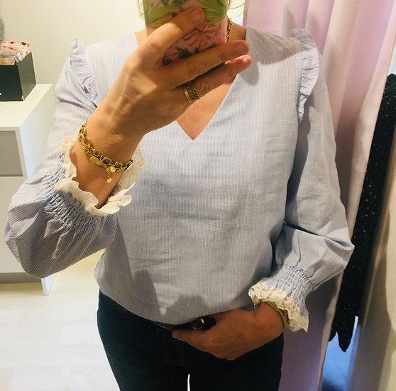 blouse Ilda