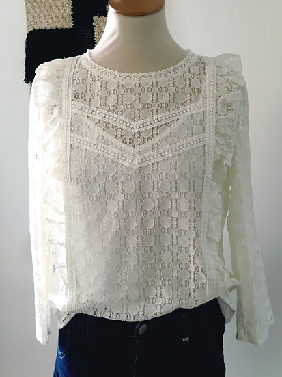 Blouse NICKY