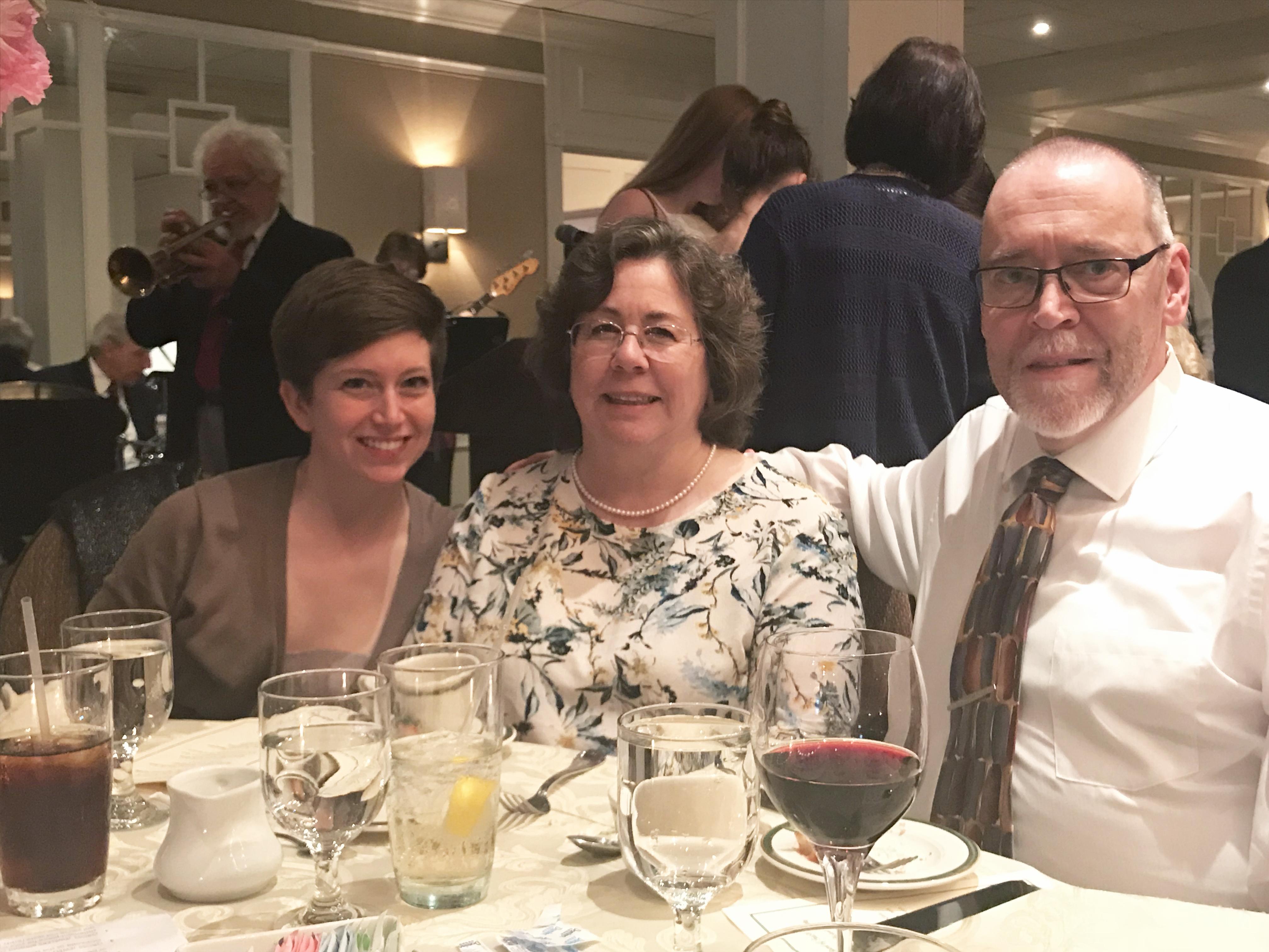 KCAlvey,Claire&JimWerner(JK)2018r