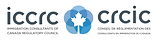 iccrc logo.png