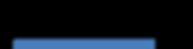 자이로바 어플리케이션2.png