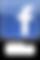 페이스북2.png