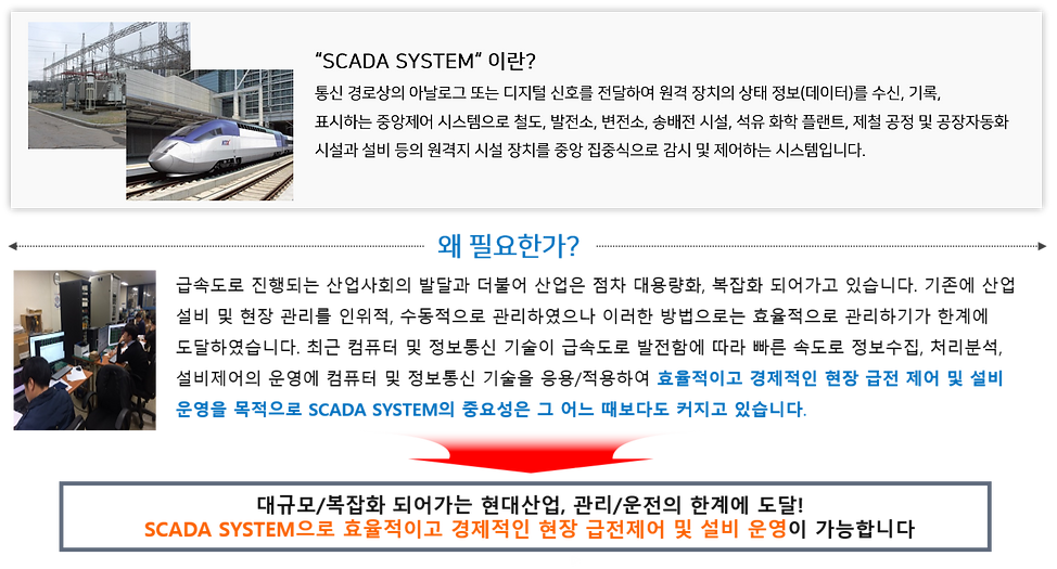 SCADA1.png
