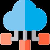 cloud (4).png