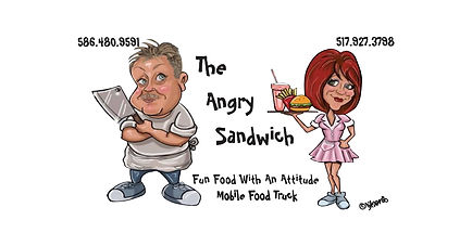 angry sandwich fb cover white back.jpg