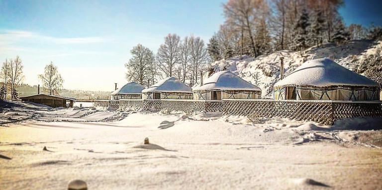 зима 2.jpg