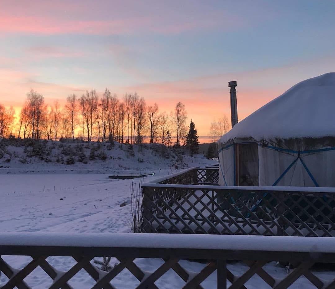 зима 3.jpg