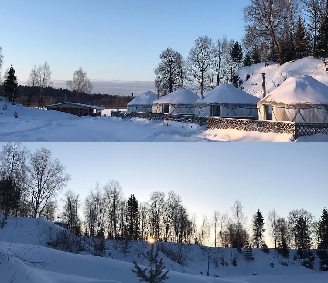 зима 5.jpg