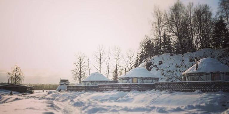 зима 4.jpg