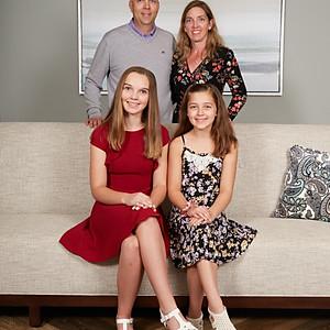 Shipshock Family