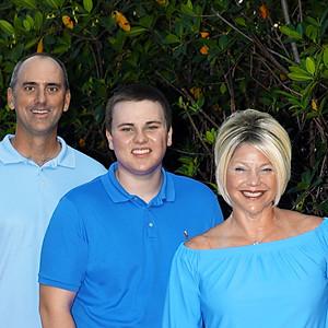 Family Kingon